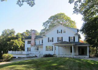 Casa en Remate en Fairfield 06824 BLACK ROCK TPKE - Identificador: 4214280107