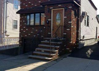 Casa en Remate en North Bergen 07047 ADAMS ST - Identificador: 4214283174