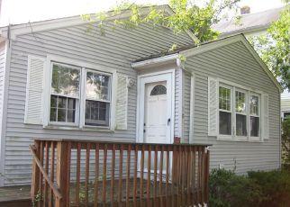 Casa en Remate en Wallingford 06492 CLIFTON ST - Identificador: 4214306842