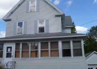Casa en Remate en Ware 01082 CLIFFORD AVE - Identificador: 4214328740