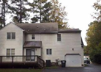 Casa en Remate en Chesterfield 23832 MIDDLEFIELD LN - Identificador: 4214330486