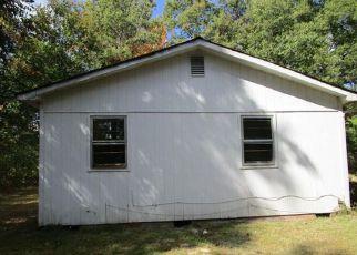 Casa en Remate en Doswell 23047 PLEASANTS CIR - Identificador: 4214332681