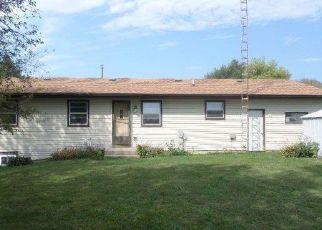 Casa en Remate en Juda 53550 JORDAN ST - Identificador: 4214364200