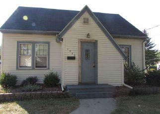 Casa en Remate en Beloit 53511 11TH ST - Identificador: 4214382609