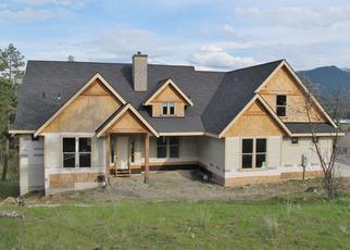 Casa en Remate en Liberty Lake 99019 N CHASE RD - Identificador: 4214392230