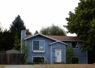 Casa en Remate en Veradale 99037 E 10TH AVE - Identificador: 4214394879