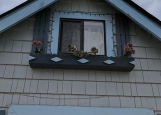 Casa en Remate en Auburn 98002 13TH ST SE - Identificador: 4214397495