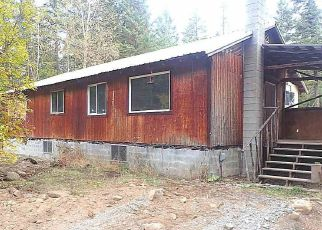 Casa en Remate en Loon Lake 99148 GROUSE CREEK RD - Identificador: 4214403183