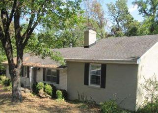 Casa en Remate en Roanoke 24018 HAZEL DR - Identificador: 4214418969