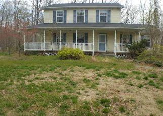 Casa en Remate en Winchester 22602 MOUNTAIN FALLS BLVD - Identificador: 4214420712
