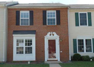 Casa en Remate en Fredericksburg 22408 PLAZA VIEW WAY - Identificador: 4214426849
