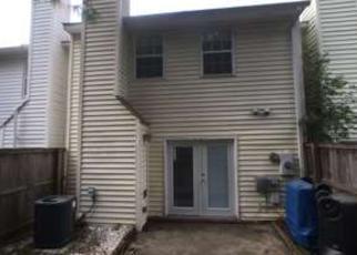 Casa en Remate en Virginia Beach 23464 GREENLAW DR - Identificador: 4214429913