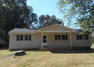 Casa en Remate en Woodstock 22664 SAINT LUKE RD - Identificador: 4214441288