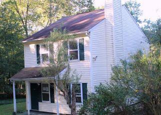 Casa en Remate en Ruckersville 22968 W DAFFODIL RD - Identificador: 4214443481