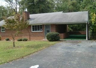 Casa en Remate en Rocky Mount 24151 HILLCREST DR - Identificador: 4214453561