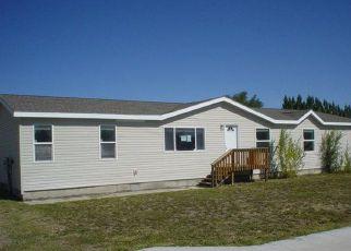Casa en Remate en Huntington 84528 W 200 S - Identificador: 4214461888