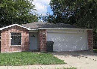 Casa en Remate en Killeen 76543 BLACKBURN DR - Identificador: 4214468897