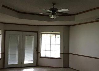 Casa en Remate en Dumas 79029 NE 2ND ST - Identificador: 4214476327
