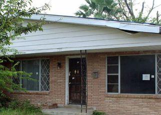 Casa en Remate en Del Rio 78840 E 13TH ST - Identificador: 4214485981