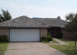 Casa en Remate en Ransom Canyon 79366 RIDGE RD - Identificador: 4214490790