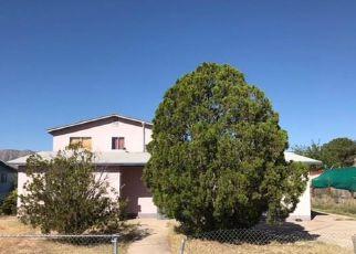 Casa en Remate en El Paso 79904 MOUNT TIBET DR - Identificador: 4214496928