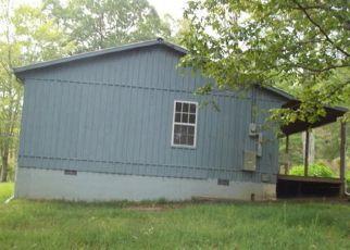 Casa en Remate en Spring City 37381 RUSSELL DR - Identificador: 4214518376