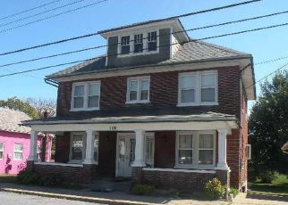 Casa en Remate en Pen Argyl 18072 FLORY AVE - Identificador: 4214532839