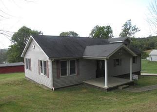 Casa en Remate en Point Marion 15474 TITUS AVE - Identificador: 4214554286