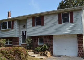 Casa en Remate en Bernville 19506 PENN VALLEY RD - Identificador: 4214555606