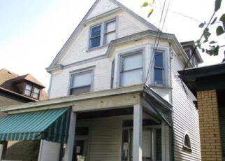 Casa en Remate en Pittsburgh 15204 MERWYN AVE - Identificador: 4214565681