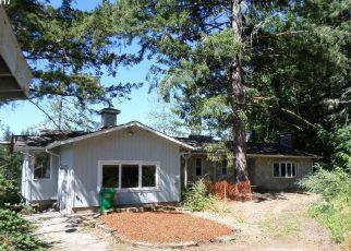 Casa en Remate en Eagle Creek 97022 SE KITZMILLER RD - Identificador: 4214582765