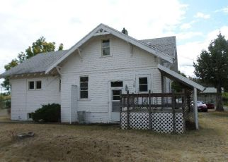 Casa en Remate en Wallowa 97885 N CLAIRMONT ST - Identificador: 4214584511