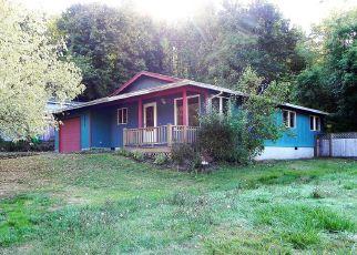 Casa en Remate en Vernonia 97064 ALDER ST - Identificador: 4214589321