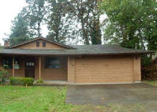 Casa en Remate en Saint Helens 97051 S 10TH ST - Identificador: 4214591521