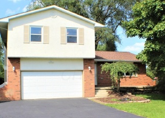 Casa en Remate en Grove City 43123 PEBBLE BEACH RD - Identificador: 4214626107