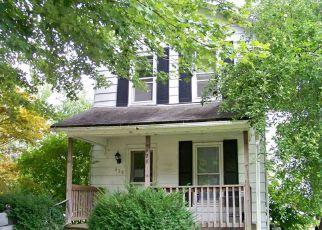 Casa en Remate en Upper Sandusky 43351 ODONNELL ST - Identificador: 4214636631