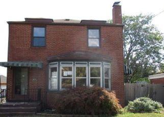Casa en Remate en Girard 44420 E LIBERTY ST - Identificador: 4214643190