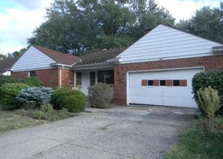 Casa en Remate en Cleveland 44118 MONTICELLO BLVD - Identificador: 4214652847
