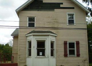 Casa en Remate en Ashtabula 44004 PINNEY TOPPER RD - Identificador: 4214671672