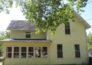 Casa en Remate en Wellington 44090 ELM ST - Identificador: 4214672545