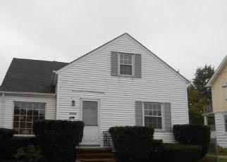 Casa en Remate en Euclid 44123 BALL AVE - Identificador: 4214676932
