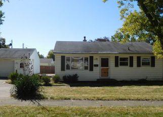 Casa en Remate en Dayton 45432 WOODBINE AVE - Identificador: 4214678231