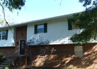 Casa en Remate en Athens 45701 GURA RD - Identificador: 4214680871