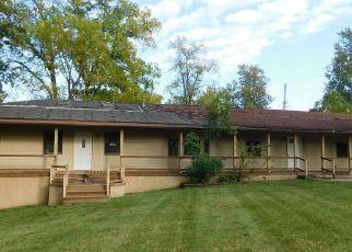 Casa en Remate en Montpelier 43543 LAKESHORE DR - Identificador: 4214684815