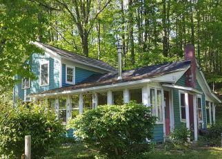Casa en Remate en Eden 14057 NEW OREGON RD - Identificador: 4214730801