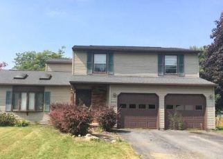 Casa en Remate en Clay 13041 GATEWOOD DR - Identificador: 4214731226