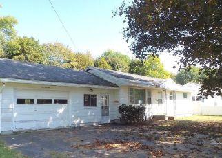 Casa en Remate en Fulton 13069 W 3RD ST S - Identificador: 4214737361