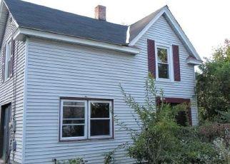 Casa en Remate en Jamesville 13078 SOLVAY RD - Identificador: 4214748303