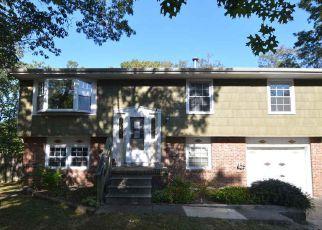 Casa en Remate en Ocean View 08230 STAGECOACH RD - Identificador: 4214782922