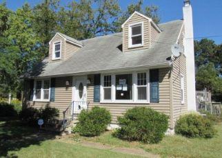 Casa en Remate en Magnolia 08049 BROOKE AVE - Identificador: 4214787288